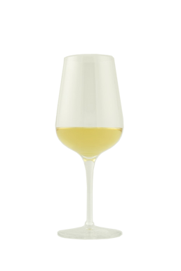 Riesling S